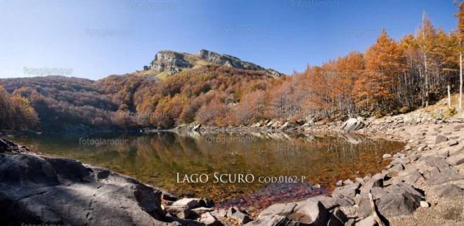 Lago scuro fotoglamour parma il tuo for Borelli arredamenti