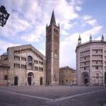 Fotosfera - Parma