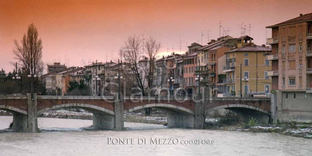 Archivio foto parma e provincia fotoglamour parma il for Borelli arredamenti