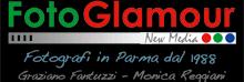 Fotoglamour Parma - il tuo studio fotografico